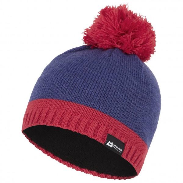 Mountain Equipment - Women's Chunky Pom Hat - Mütze