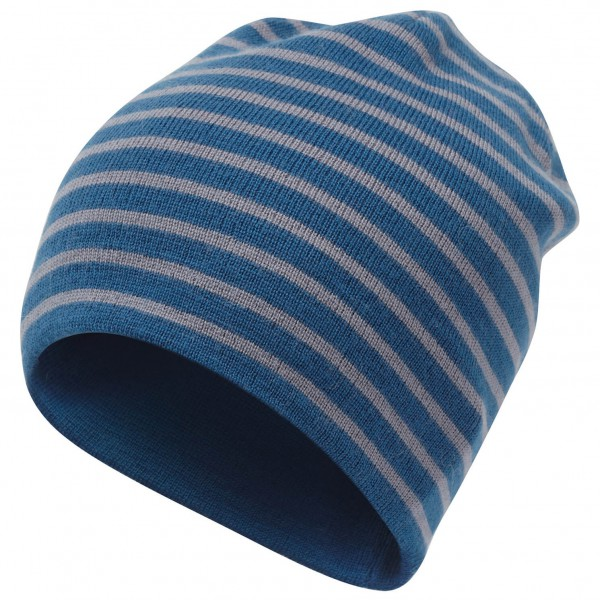 Mountain Equipment - Committed Hat - Myssy