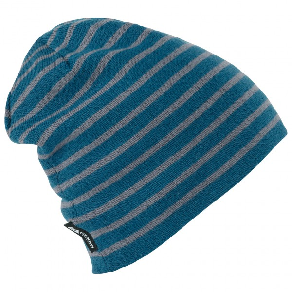Mountain Equipment - Committed Hat - Bonnet