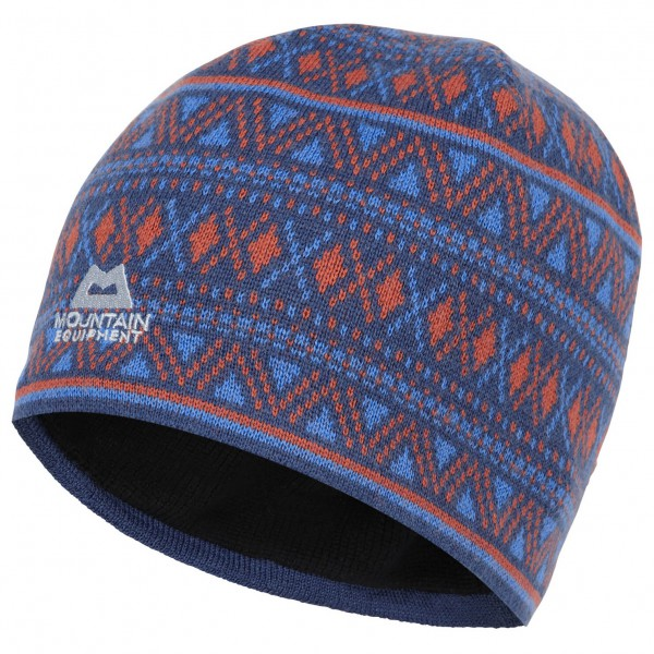 Mountain Equipment - Tempest Beanie - Muts