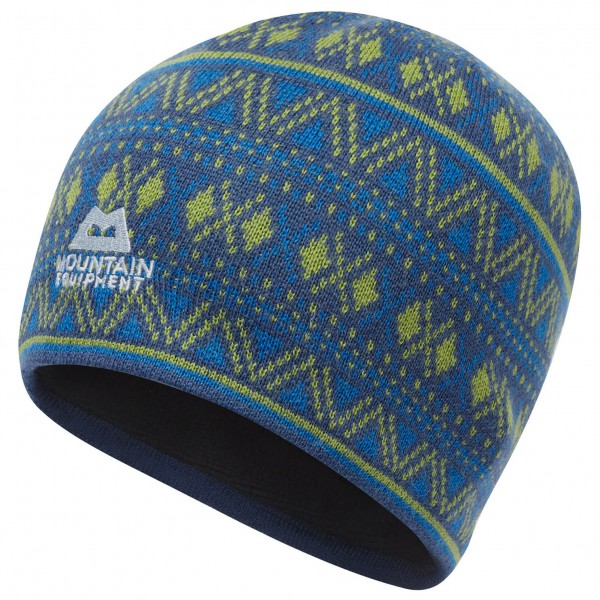 Mountain Equipment - Tempest Beanie - Mütze