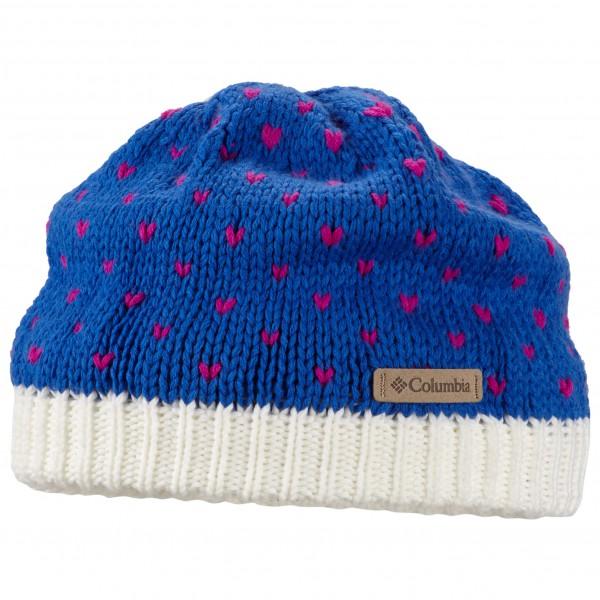 Columbia - Girl's Powder Princess Hat - Mütze