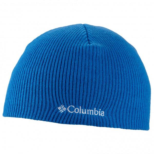 Columbia - Kid's Whirlibird Watch Cap - Bonnet