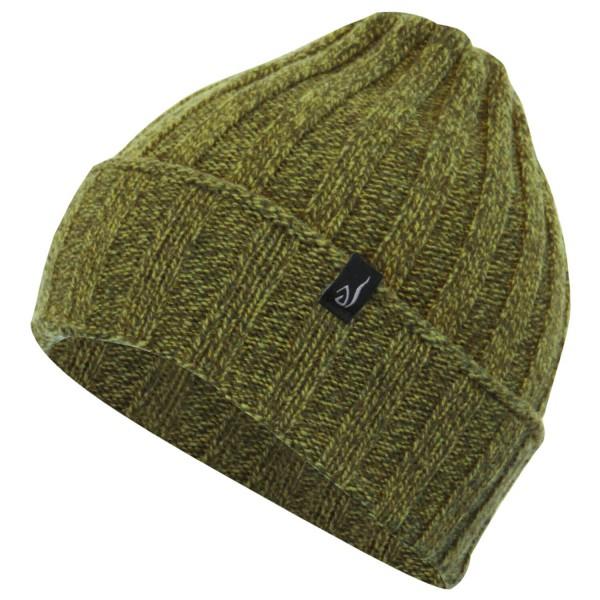 Ivanhoe of Sweden - Bounty Hat - Muts