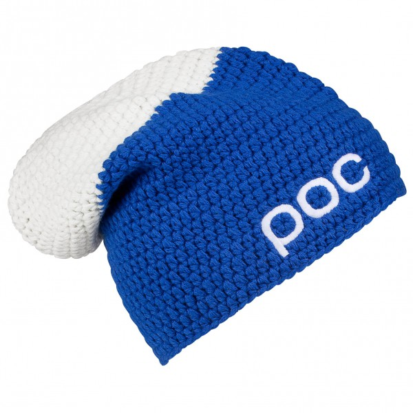 POC - Crochet Beanie - Beanie