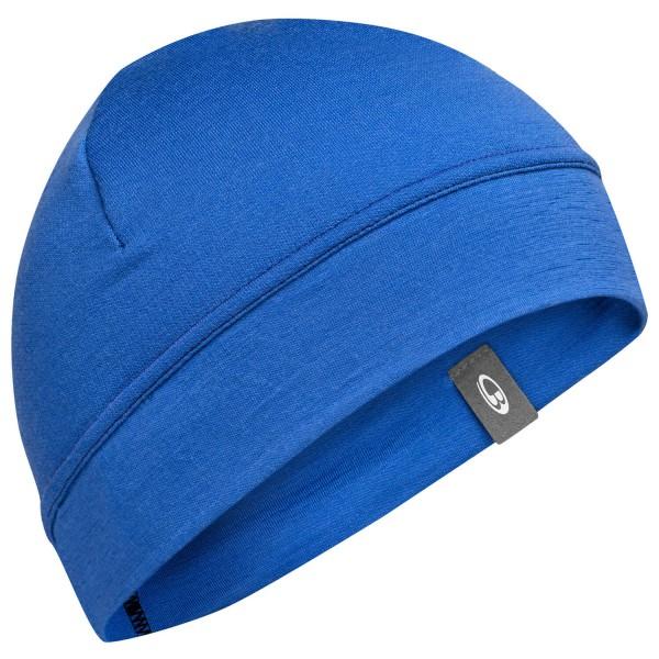 Icebreaker - Kid's Camper Hat - Myssy