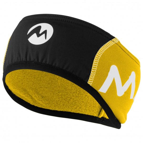 Martini - Ready - Headband