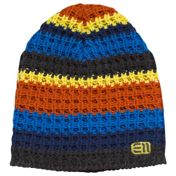 Elevenate - Source Beanie - Beanie