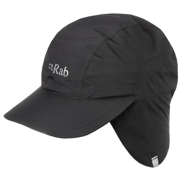 Rab - Latok Cap - Casquette