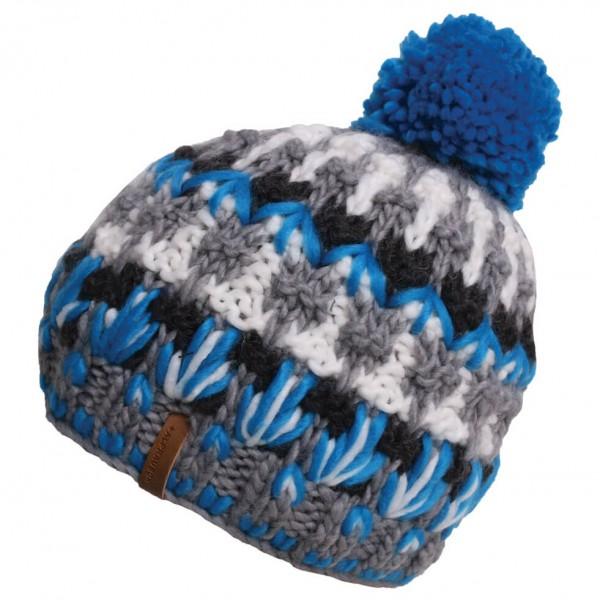 Alprausch - Alptal - Mütze