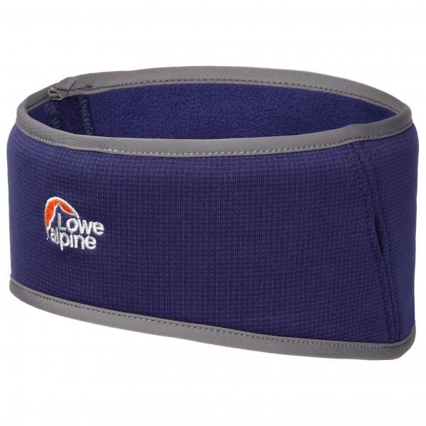 Lowe Alpine - Cyclone Headband - Otsanauha