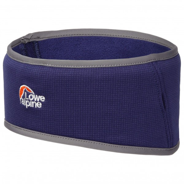 Lowe Alpine - Cyclone Headband - Stirnband