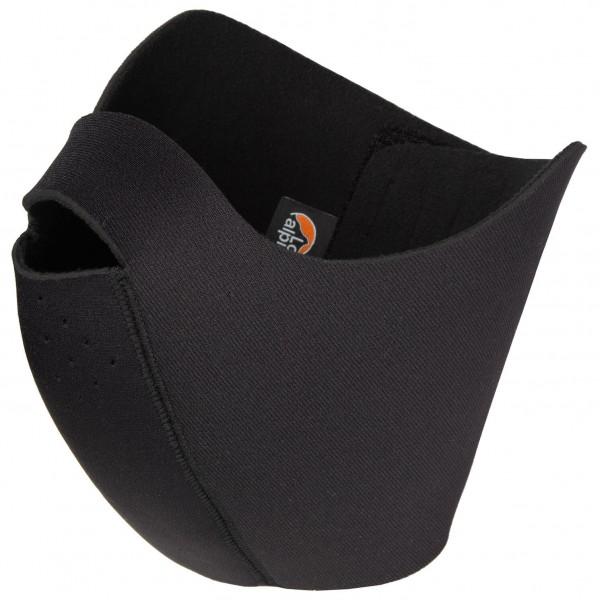 Lowe Alpine - Ski Mask - Sturmhaube