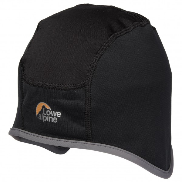 Lowe Alpine - Cyclone Hat - Beanie