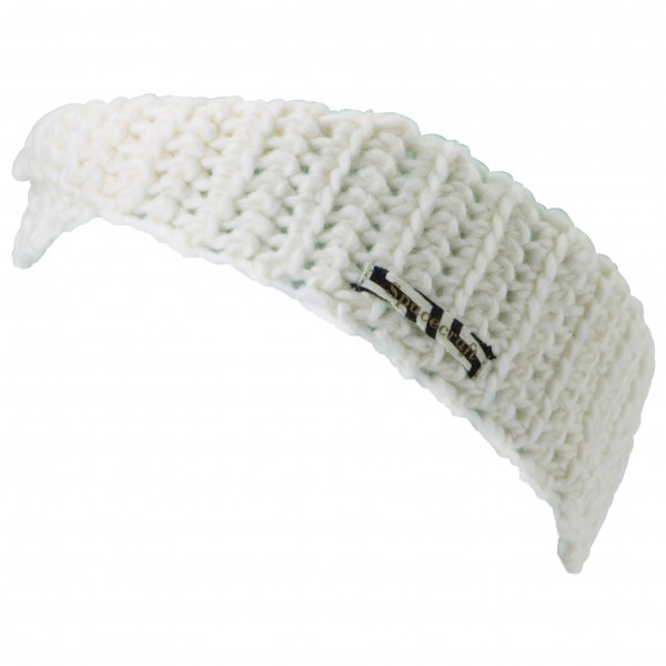 Spacecraft - Women's Aspen - Hoofdband