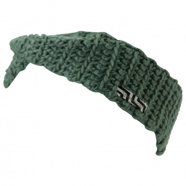 Spacecraft - Women's Aspen - Headband