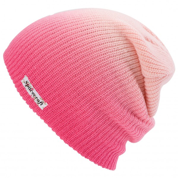 Spacecraft - Women's Aurora - Bonnet