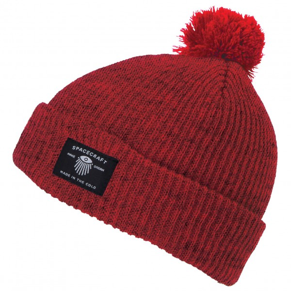 Spacecraft - Dreamer Pom - Beanie