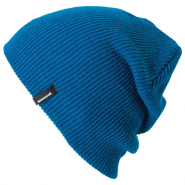 Spacecraft - Offender - Beanie
