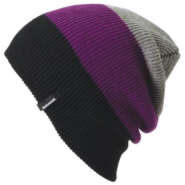 Spacecraft - Offender Stripe - Mütze