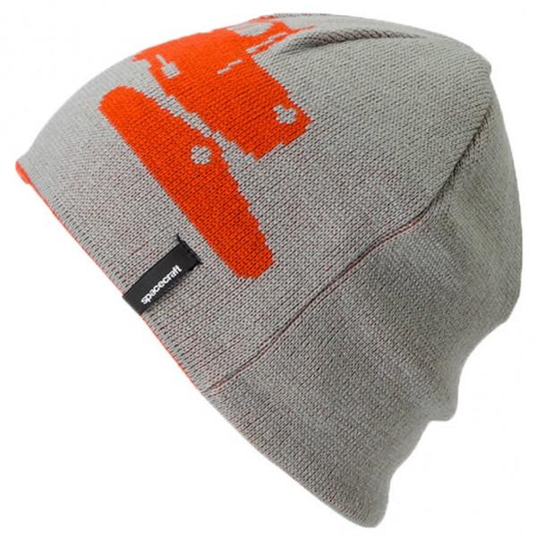 Spacecraft - Reverse - Mütze