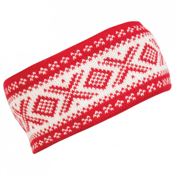 Dale of Norway - Cortina Headband - Headband