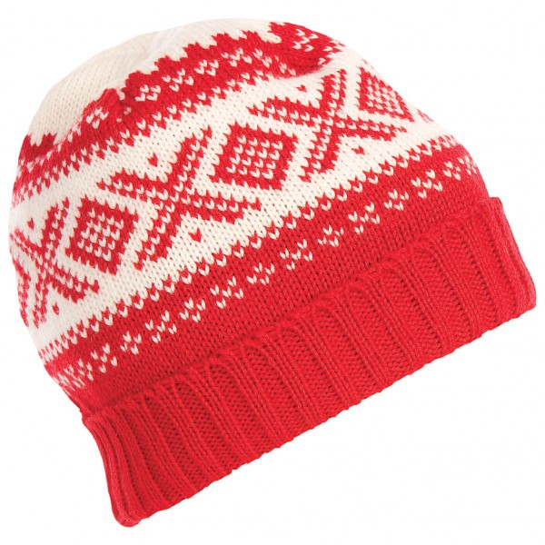 Dale of Norway - Cortina Hat - Bonnet