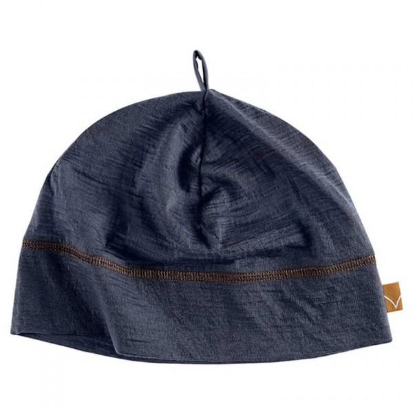 Finside - Women's Hilla - Bonnet