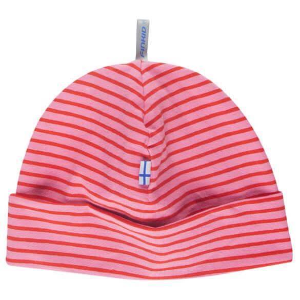 Finkid - Kid's Hitti - Mütze