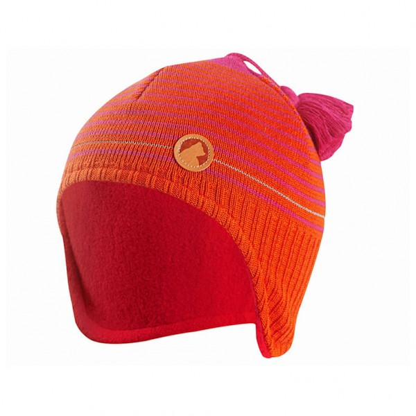 Finkid - Kid's Papu Knit - Bonnet