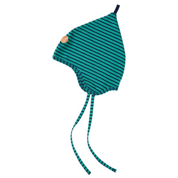 Finkid - Kid's Popi - Mütze