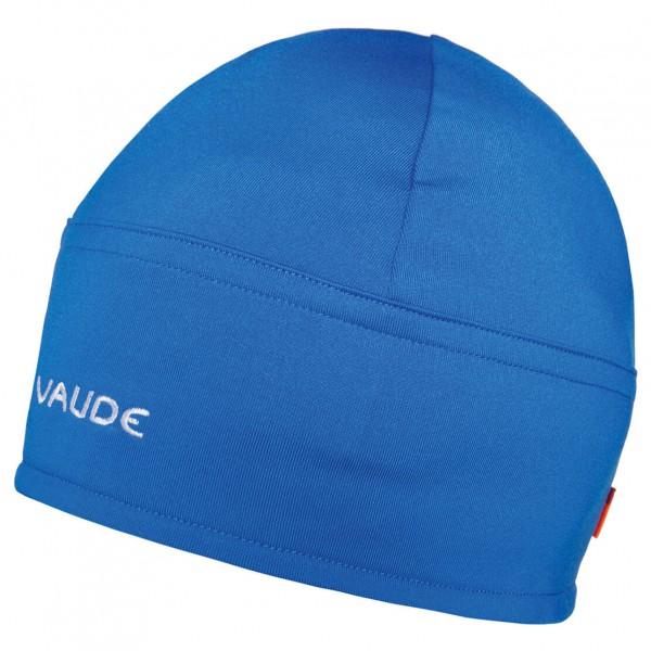 Vaude - Livigno Cap - Lippalakki