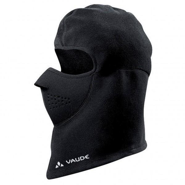 Vaude - Alpine Stormcap - Bonnet