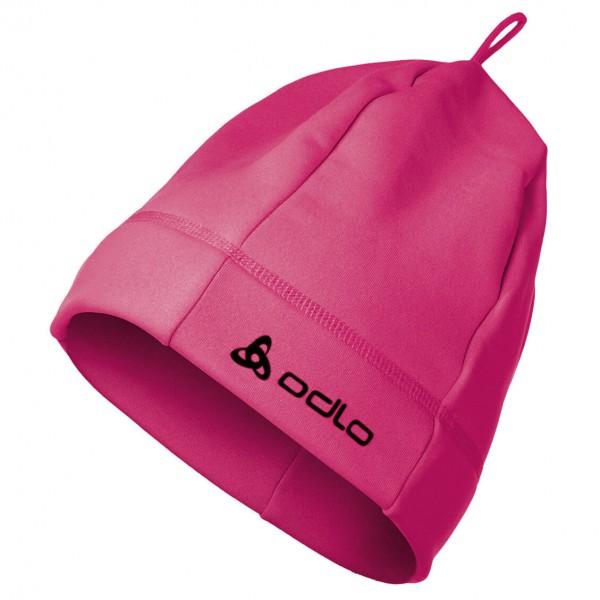 Odlo - Hat Stretch Fleece - Myssy