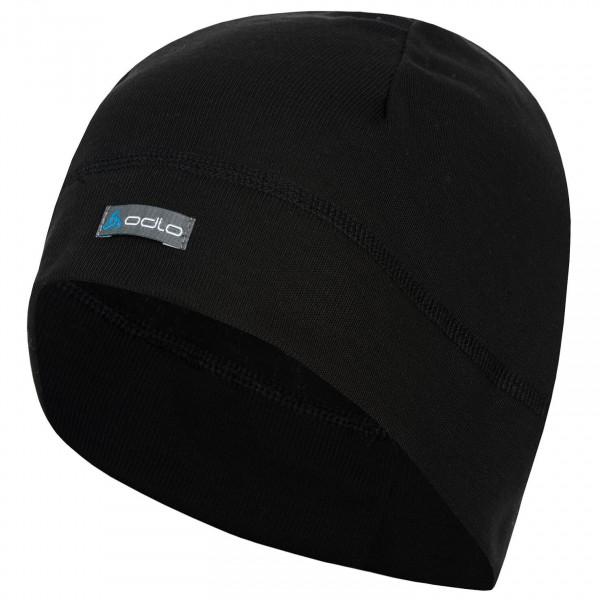 Odlo - Hat Warm - Beanie
