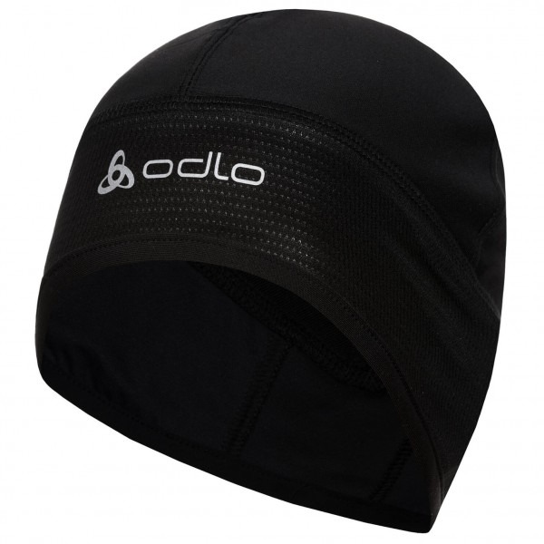 Odlo - Hat Windprotection - Muts