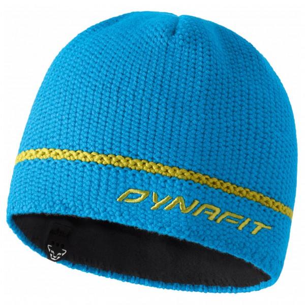 Dynafit - Hand Knit Beanie - Mütze