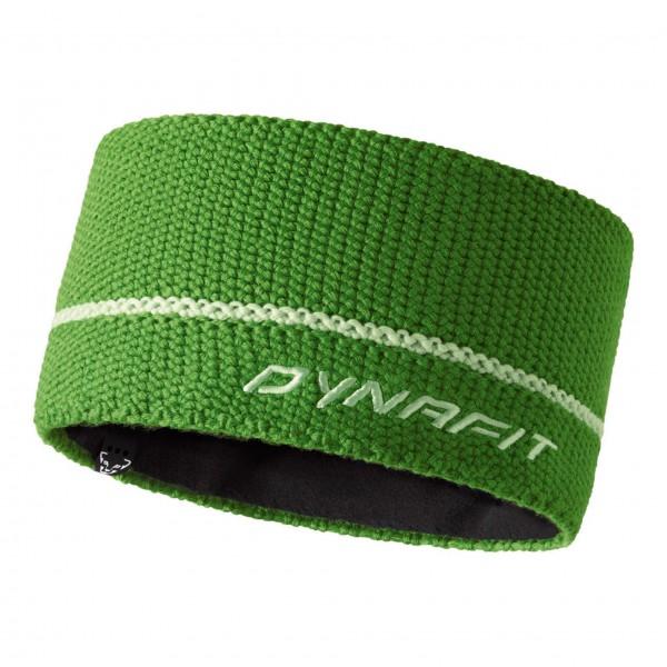 Dynafit - Hand Knit Headband - Hoofdband