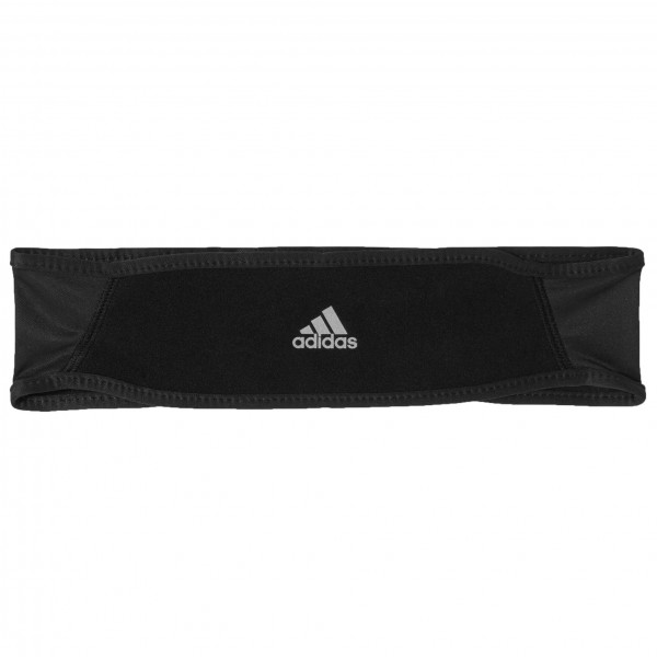 Adidas - Climawarm Windstopper Run Headband - Hoofdband