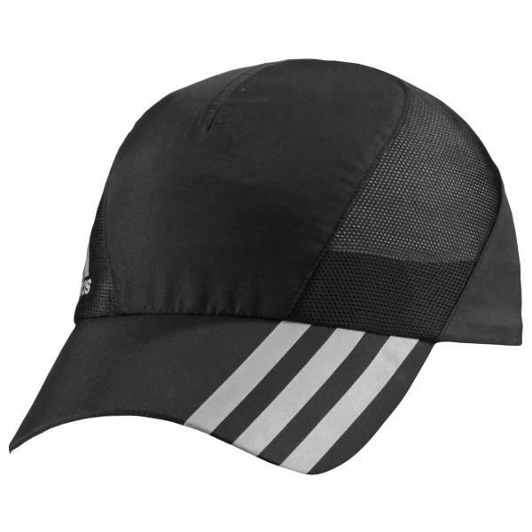 adidas - Run 3S Climacool Cap - Lippalakki