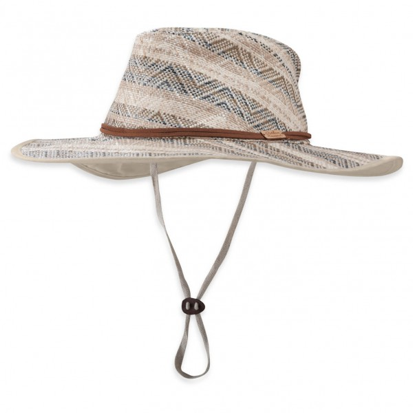 Outdoor Research - Women's Maldives Hat - Hoed