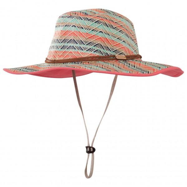 Outdoor Research - Women's Maldives Hat - Hoed