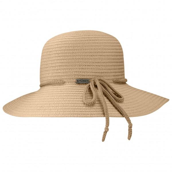 Outdoor Research - Women's Isla Hat - Hut