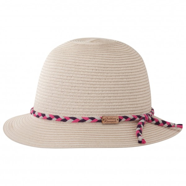 Outdoor Research - Women's Glimpse Hat - Hat