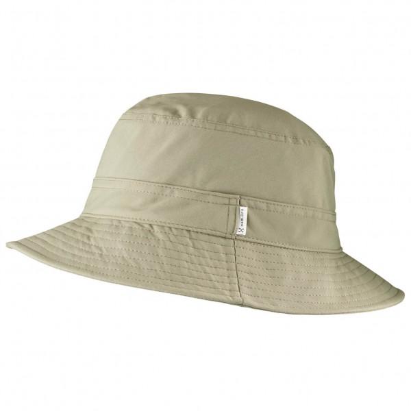 Haglöfs - Solar IV Hat - Hut