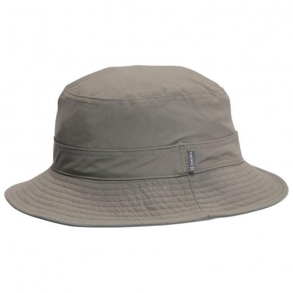 Haglöfs - Solar IV Hat - Hat