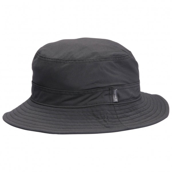 Haglöfs - Solar IV Hat - Chapeau