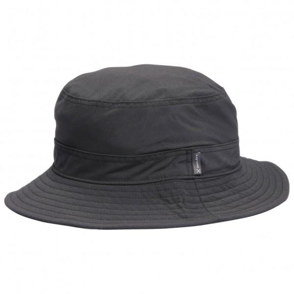 Haglöfs - Solar IV Hat - Hoed