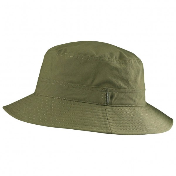 Haglöfs - Solar IV Hat - Sombrero