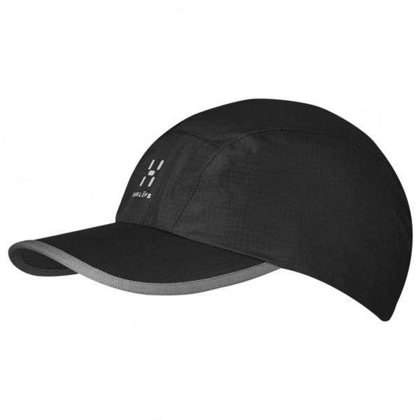 Haglöfs - Wire II Cap - Pet